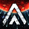 Anomaly Defenders for Android