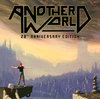 Another World - 20th Anniversary Edition for Nintendo 3DS