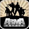 Arma Tactics for iOS