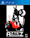 Aztez for PlayStation 4