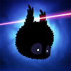 Badland for Android