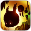 BADLAND 2 for iOS