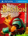 Bastion for PS Vita