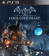 Batman: Arkham Origins - Cold, Cold Heart for PlayStation 3