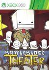 BattleBlock Theater for Xbox 360