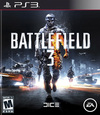Battlefield 3 for PlayStation 3