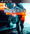 Battlefield 4: Dragon's Teeth for PlayStation 3