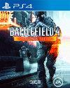 Battlefield 4: Dragon's Teeth for PlayStation 4