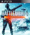 Battlefield 4: Final Stand for PlayStation 3