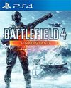 Battlefield 4: Final Stand for PlayStation 4