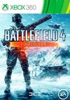Battlefield 4: Final Stand for Xbox 360