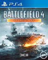 Battlefield 4: Naval Strike for PlayStation 4