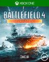Battlefield 4: Naval Strike for Xbox One