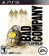 Battlefield: Bad Company for PlayStation 3