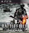 Battlefield: Bad Company 2 - Vietnam for PlayStation 3