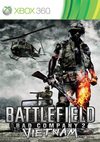 Battlefield: Bad Company 2 - Vietnam for Xbox 360