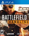 Battlefield Hardline for PlayStation 4