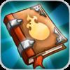 Battleheart Legacy for iOS