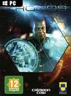Battle Worlds: Kronos for PC