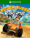 Beach Buggy Racing for Xbox One
