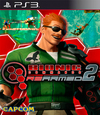 Bionic Commando Rearmed 2 for PlayStation 3