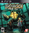 Bioshock for PlayStation 3