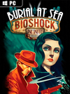 Bioshock Infinite: Burial at Sea - Episode 1 for PC