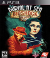 Bioshock Infinite: Burial at Sea - Episode 1 for PlayStation 3