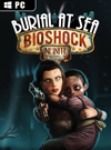 Bioshock Infinite: Burial at Sea - Episode 2 for PC