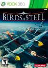 Birds of Steel for Xbox 360