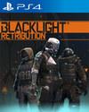 Blacklight: Retribution for PlayStation 4
