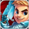 Blades of Brim for iOS