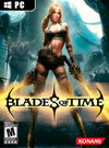Blades of Time for PC