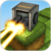 Block Fortress for iOS