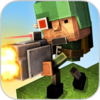 Block Fortress: War for Android