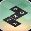 Bonza Word Puzzle for iOS