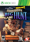 Borderlands 2: Sir Hammerlock's Big Game Hunt for Xbox 360