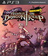 Borderlands 2: Tiny Tina's Assault on Dragon Keep for PlayStation 3