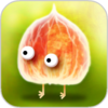 Botanicula for iOS