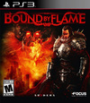 Bound by Flame for PlayStation 3