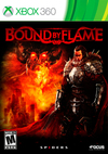 Bound by Flame for Xbox 360