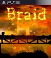 Braid for PlayStation 3