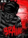 BRAWL for PC