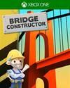 Bridge Constructor for Xbox One