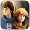 Brothers: A Tale of Two Sons for iOS