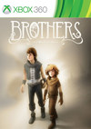 Brothers: A Tale of Two Sons for Xbox 360