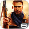 Brothers in Arms 3: Sons of War for iOS