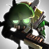 Bug Heroes 2 for Android