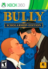 Bully: Scholarship Edition for Xbox 360