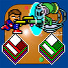 Calculords for Android